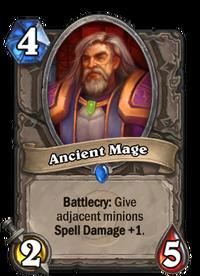 Ancient Mage(176).png