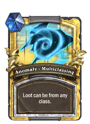 Anomaly - Multiclassing(92480) Gold.png