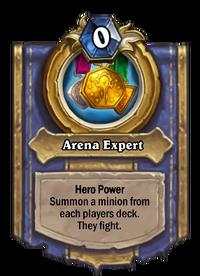 Arena Expert(92667) Gold.png