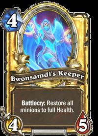 Bwonsamdi's Keeper(90370) Gold.png