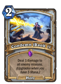 Condemn (Rank 1)(487640).png