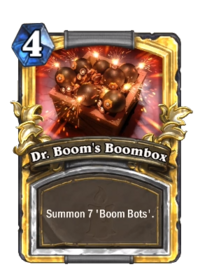 Dr. Boom's Boombox(77213) Gold.png