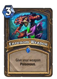 Envenom Weapon(55588).png