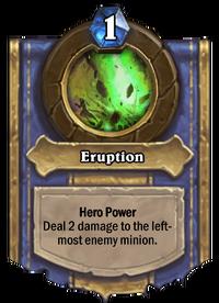 Eruption(7846).png