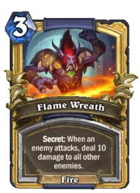 Flame Wreath(42177) Gold.png