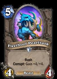 Fleethoof Pearltusk(378805).png