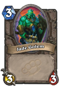 Jade Golem(49852).png