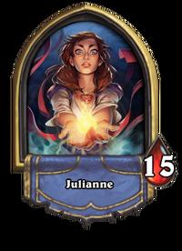 Julianne(42119).png