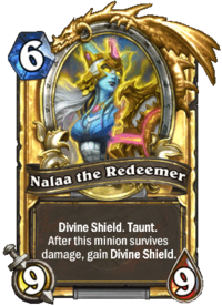 Nalaa the Redeemer(89580) Gold.png
