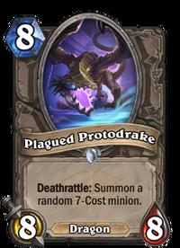 Plagued Protodrake(329979).png