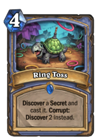 Ring Toss(378831).png