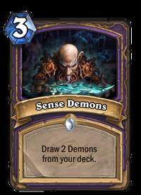 Sense Demons(464932).png