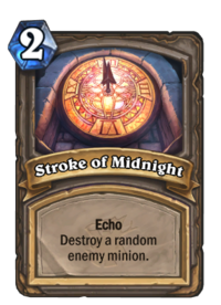 Stroke of Midnight(89597).png