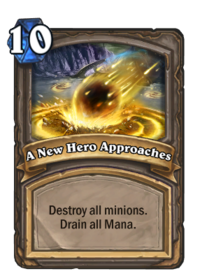 A New Hero Approaches(62977).png