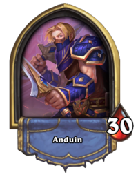 Anduin(442168).png