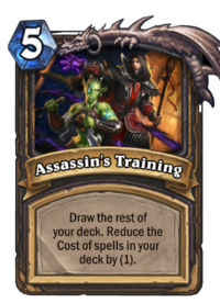 Assassin's Training(463953).png