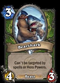 Bearshark(475090).png