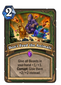 Don't Feed the Animals(378836).png