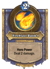 Fireblast Rank 2(339611).png