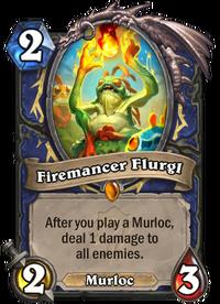 Firemancer Flurgl(487662).png