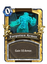 Forgotten Armor(49769) Gold.png