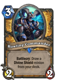 Howling Commander(62836).png