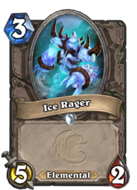 Ice Rager(475166).png