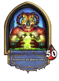 Jythiros of Questions(92694) Gold.png