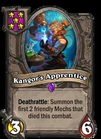 Kangor's Apprentice(127324).png