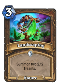 Landscaping(89815).png