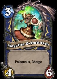 Magatha Grimtotem(389320).png