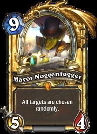 Mayor Noggenfogger(49756) Gold.png