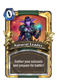 Natural Leader(211375) Gold.png