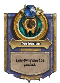 Perfection(90112) Gold.png