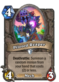 Piloted Reaper(89931).png