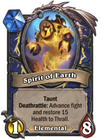 Spirit of Earth(464579).png