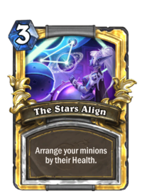 The Stars Align(89972) Gold.png