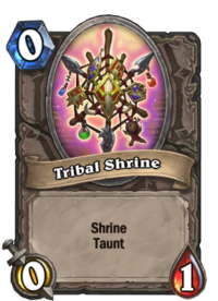 Tribal Shrine(90318).png