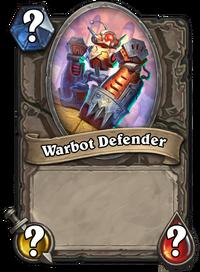 Warbot Defender.png