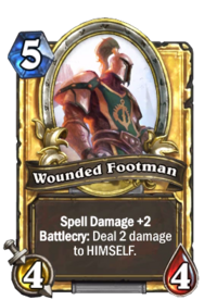 Wounded Footman(339776) Gold.png