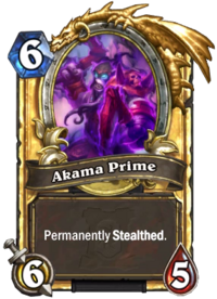 Akama Prime(211125) Gold.png