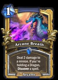 Arcane Breath(151359) Gold.png