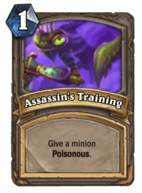 Assassin's Training.png