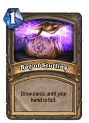 Bag of Stuffing(77190).png