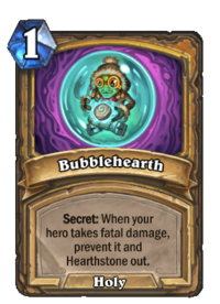 Bubblehearth(184718).png