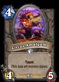 Circus Amalgam(389031).png