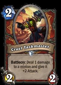 Cruel Taskmaster(465027).png