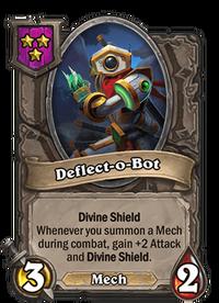 Deflect-o-Bot(211045).png