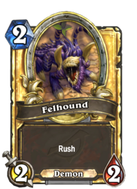 Felhound(91016) Gold.png