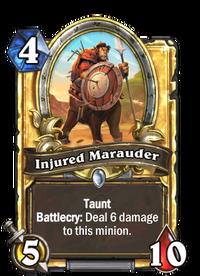 Injured Marauder(464075) Gold.png